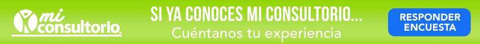 Mi Consultorio - San Pablo Farmacia