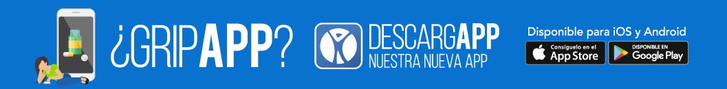 DescargAPP  - San Pablo Farmacia