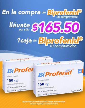 BiProfenid