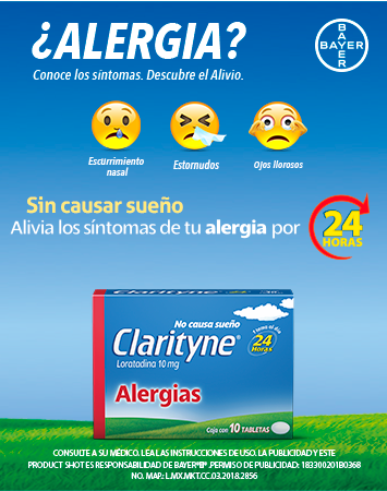 Clarityne