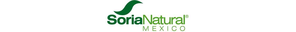 Soria Natural - Productos Naturales y Aceites Escenciales
