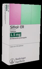 Viagra 100Mg 2 Comprimidos