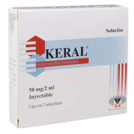 Blotex 100Mg 28 Tabletas | Farmacia San Pablo