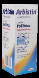 Breacol Adulto - Jarabe 120Ml | Farmacia San Pablo