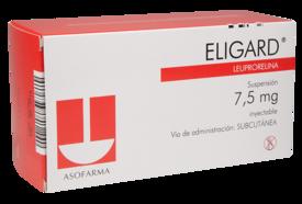 Claforan iv 500mg - frasco ampula   Farmacia San Pablo