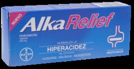 medical haldol side effects