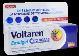 medicine propranolol